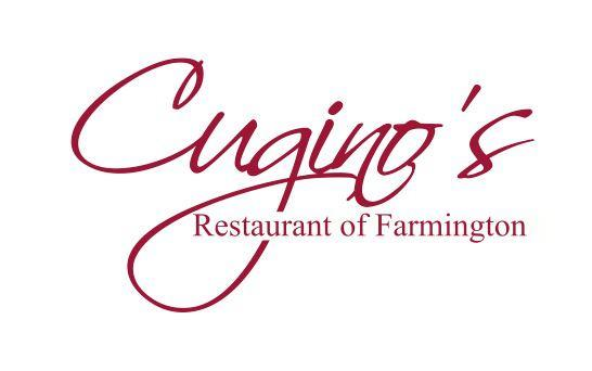 Cugino's Restaurant of Farmington