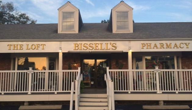 Bissell Pharmacy