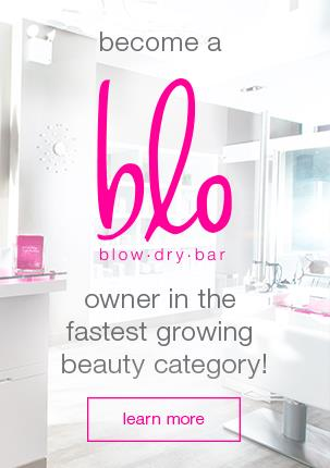 Blo West Hartford