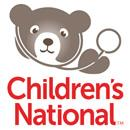 Childrens National Med Center: Fox Catherine A