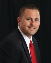 Eric James - State Farm Insurance Agent