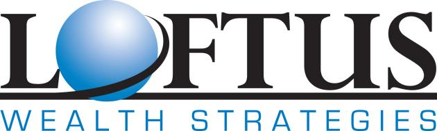 Loftus Wealth Strategies