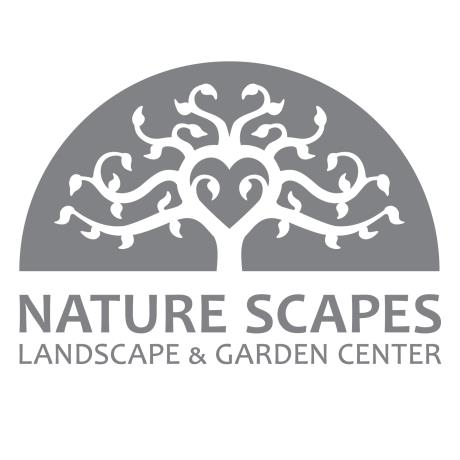 Nature Scapes Landscape Garden