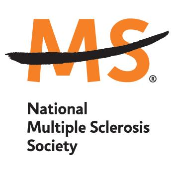 National Multiple Sclerosis Society N Florida Chapter
