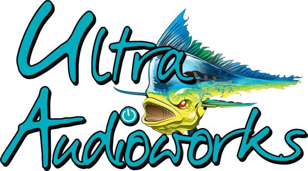 Ultra Audioworks