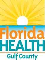 Gulf County Health Department
