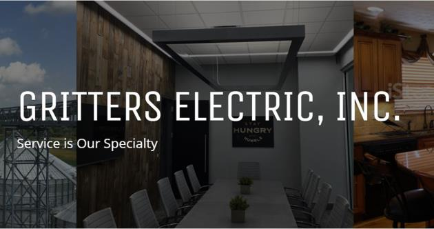 Gritters Electric Motor Services
