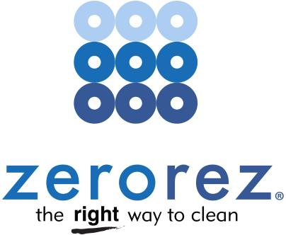 Zerorez Carpet Cleaning Boise