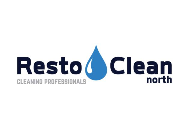 Resto Clean North
