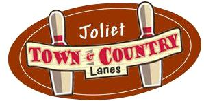 Joliet Town & Country Lanes