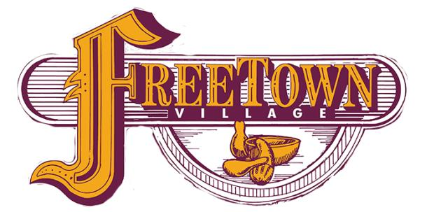 Freetown Village Inc