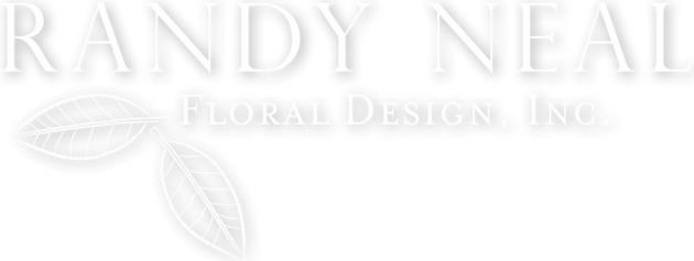 Randy Neal Floral Design, Inc.
