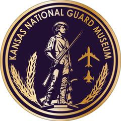 Museum Of Kansas National Guard