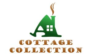 A Cottage Collection