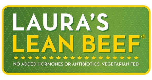 Laura's Lean Beef Co