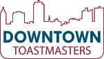 Downtown Toastmasters