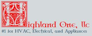 Highland One, Llc
