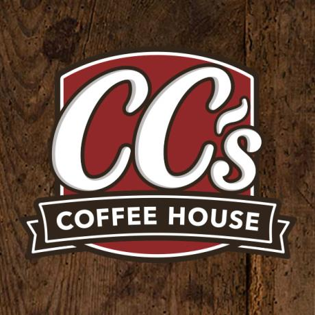 CC'S Community Coffee House