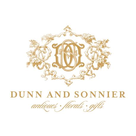 Dunn & Sonnier Antiques-Florals-Gifts