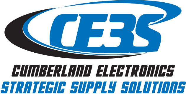 Mark Electronics Supply