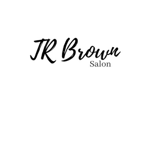 Tr Brown Salon
