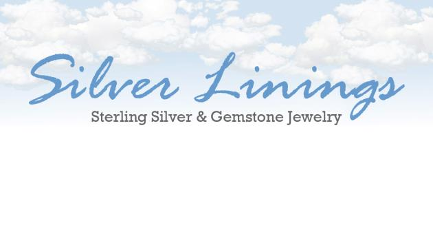Silver Linings of Easton