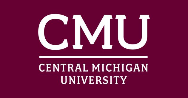 Central Michigan University at Joint Base Andrews