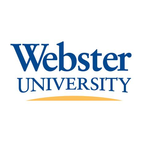 Webster University - Joint Base Andrews