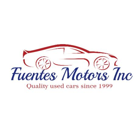 Fuentes Motors, Inc.