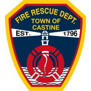 Castine Fire Department