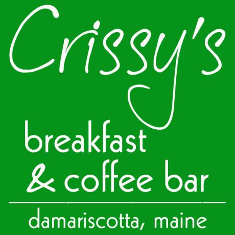 Crissy's Breakfast & Coffee Bar