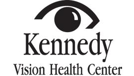 Kennedy Vision Health Center