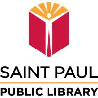 St Paul Bookmobile Office