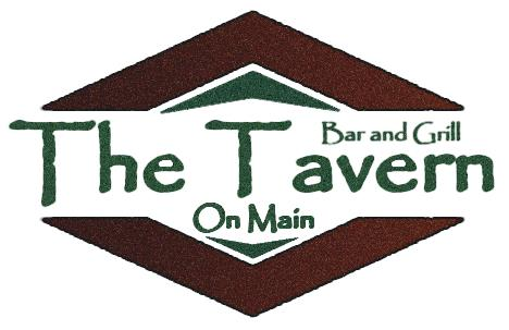 The Tavern On Main