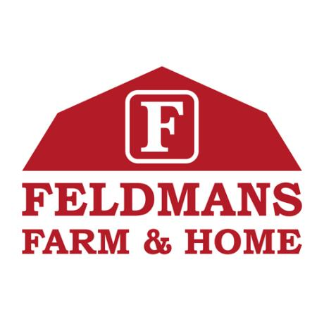 Feldmans Farm & Home