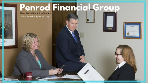 Penrod Financial Group