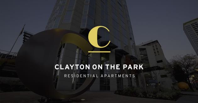 Clayton on the Park