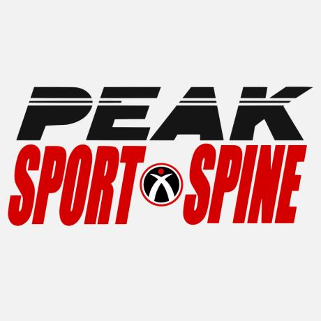 PEAK Sport and Spine Physical Therapy