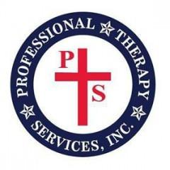 Professional Therapy Services