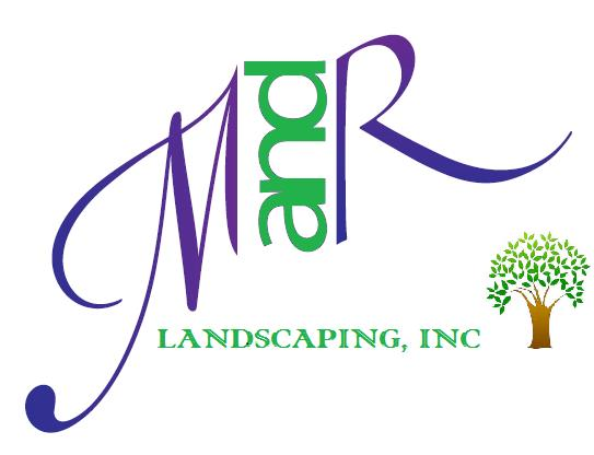 M and R Landscaping, Inc