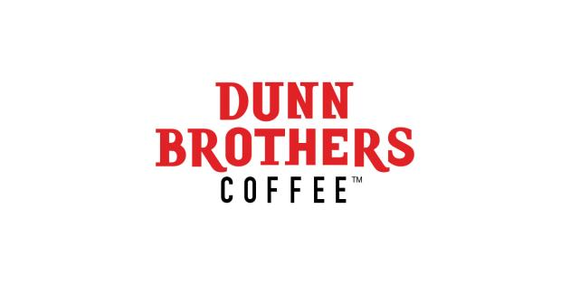 Dunn Bros Coffee and Bakery