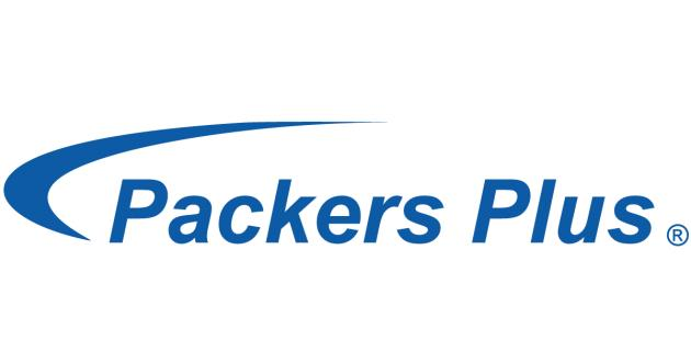 Packers Plus