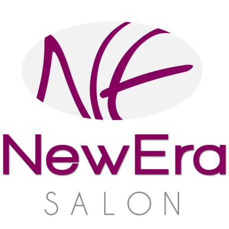 NewEra Salon, Papillion NE: Papillion Hair Salon | Beauty Salon