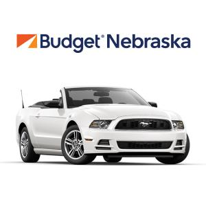 Budget Car and Truck Rental of Nebraska