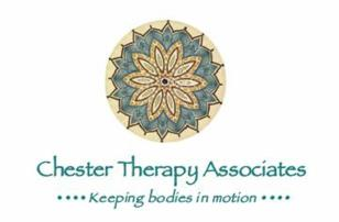 Chester Therapy Associates