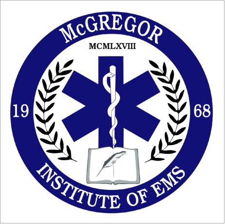 McGregor Institute of EMS
