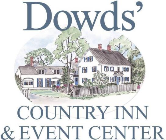 The Dowds' Country Inn & Event Center