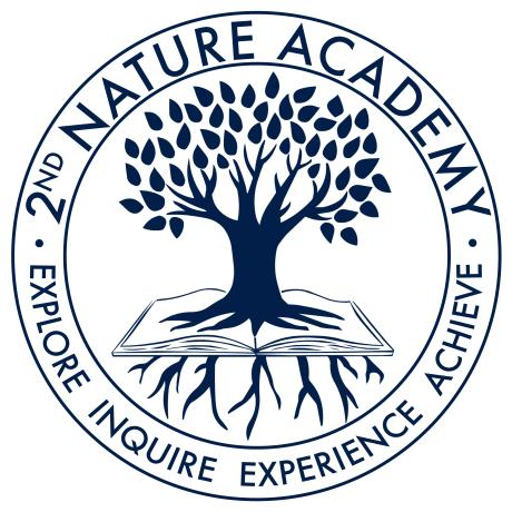 2nd Nature Academy (Elementary & Middle School)