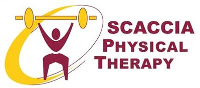 Scaccia Physical Therapy