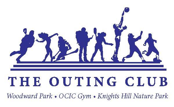 New London Outing Club